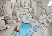 messedesign-ideen-begehbarer-comic-coming-soon2
