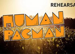 Human-Pacman-im-Mais-Labyrinth-Joke-Event_preview