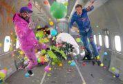 Ok-Go-Video-Schwerelosigkeit-Upside-Down-&-Inside-Out