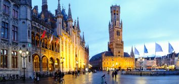 bruegge-belgien-location-tipps-meetings-events