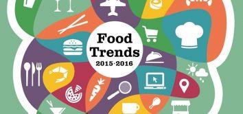 food-catering-trends-lebensmittel-esskultur