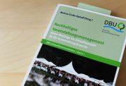 Buch-nachhaltiges-Veranstaltungsmanagement-Rezension