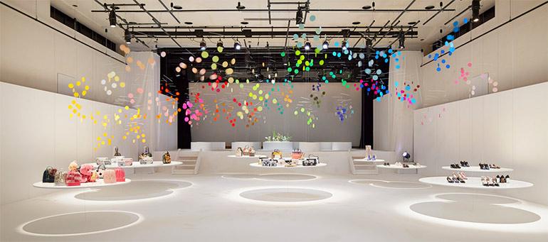 Farben-Raumgestaltung-Emmanuelle-Moureaux2