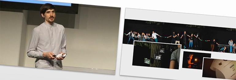 Interaktive-Medien-bei-Events-Jakob-Behrends-ITB-Mice-Day