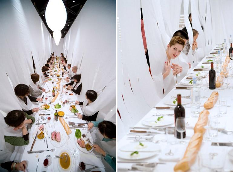 experience-design-sharing-dinner-marije-vogelzang