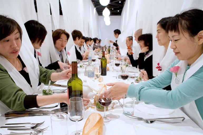 experience-design-sharing-dinner-marije-vogelzang3