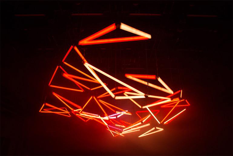 grid-luminale-2016