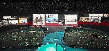jubilaeums-event-inszenierung-bmw-the-next-100-years