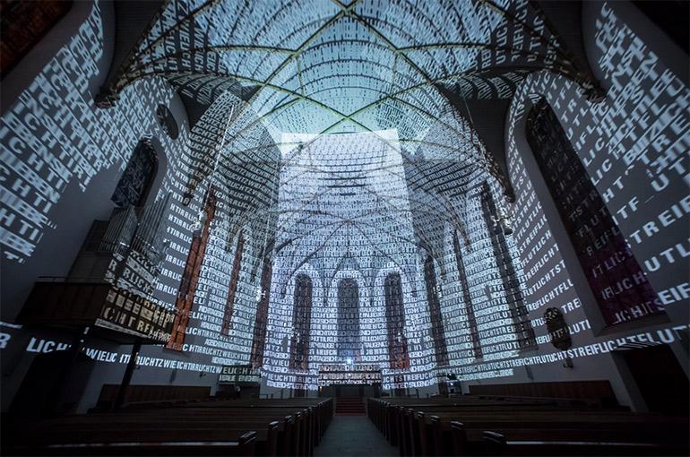 licht-beugung-luminale-2016
