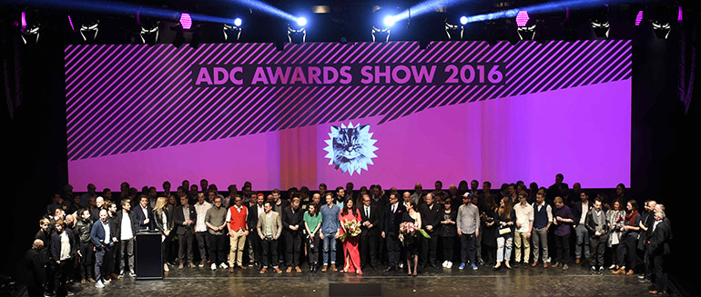 ADC-Award-Gewinner-2016-event-kir-promotion