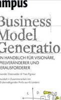 Buch-Business-Model-Generation