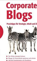 Buch-Corporate-Blogs
