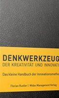 Buch-Denkwerkzeuge-der-Kreativitaet-und-Innovation