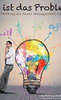 Buch-Design-Thinking-neues-Management