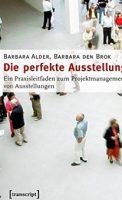 Buch-Die-perfekte-Ausstellung-Praxisleitfaden