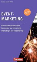 Buch-Event-Marketing