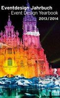 Buch-Eventdesign-Jahrbuch-2013-2014