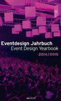 Buch-Eventdesign-Jahrbuch-2014-2015