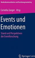 Buch-Events-Emotionen-Stand-der-Eventforschung