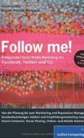 Buch-Follow-Me-Social-Media-Marketing