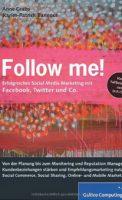 Buch-Follow-Me-Social-Media-Marketing