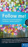 Buch-Follow-Me-Social-Media-Marketing-2014