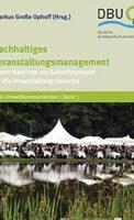 Buch-Nachhaltiges-Veranstaltungsmanagement