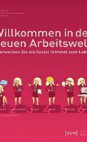 Buch-Neue-Arbeitswelt-Social-Intranet-beleben
