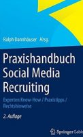Buch-Praxishandbuch-Social-Media-Recruiting