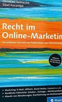 Buch-Recht-im-Online-Marketing