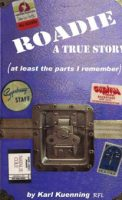 Buch-Roadie-true-story