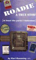 Buch-Roadie-true-story