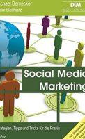 Buch-Social-Media-Marketing-Tipps