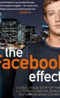Buch-The-Facebook-Effect
