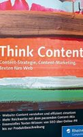 Buch-Think-Content-Strategie-Marketing