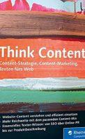Buch-Think-Content-Strategie-Marketing