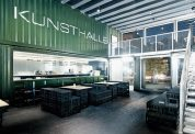 Event-Location-Berlin-Platoon-Kunsthalle