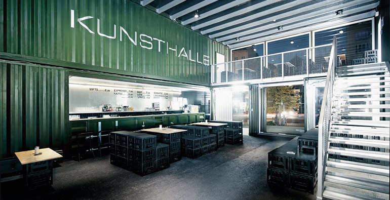 Event-Location-Berlin-Platoon-Kunsthalle