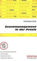 Eventmanagement-in-der-Praxis