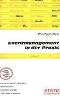 Eventmanagement-in-der-Praxis