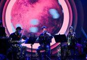 elektronische-klassische-musik-projektionen-laut-luise-quintett