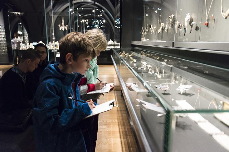 Aufmerksamkeit-durch-Zeichnen-startdrawing_Rijksmuseum2