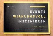 Events-wirkungsvoll-inszenieren-Chris-Cuhls