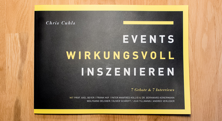 Events-wirkungsvoll-inszenieren-Chris-Cuhls