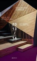 Messedesign-Jahrbuch-2013-2014