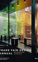 Messedesign-Jahrbuch-2014-2015