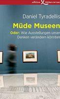 Muede-Museen