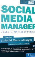 der-social-media-manager