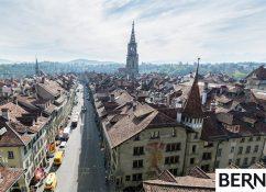 event-locations-rahmenprogramm-bern-schweiz-preview
