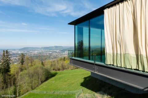 Artikelbild für: Fotos aus Bern, Interlaken und Thun in der Schweiz
